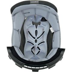 Liners Comfort Hydra-Dry / Вставка в шлем / Верх / Airmada