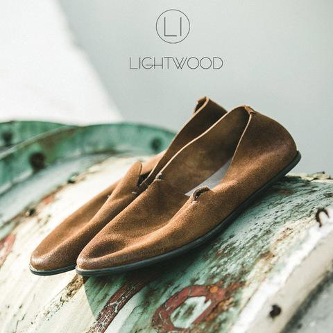 Летние туфли «BOVIO» купить