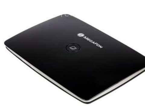 Huawei B683 3G роутер с разъемом под внешнюю антенну (любая СИМ)