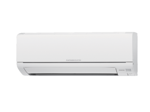 MSZ-HJ25VA Сплит-система Mitsubishi Electric/Внутренний блок/Настенный Classic