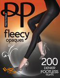 Легинсы 200 den Pretty Polly AQS5