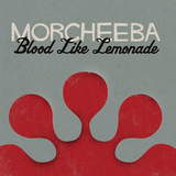 Morcheeba ‎/ Blood Like Lemonade (RU)(CD)