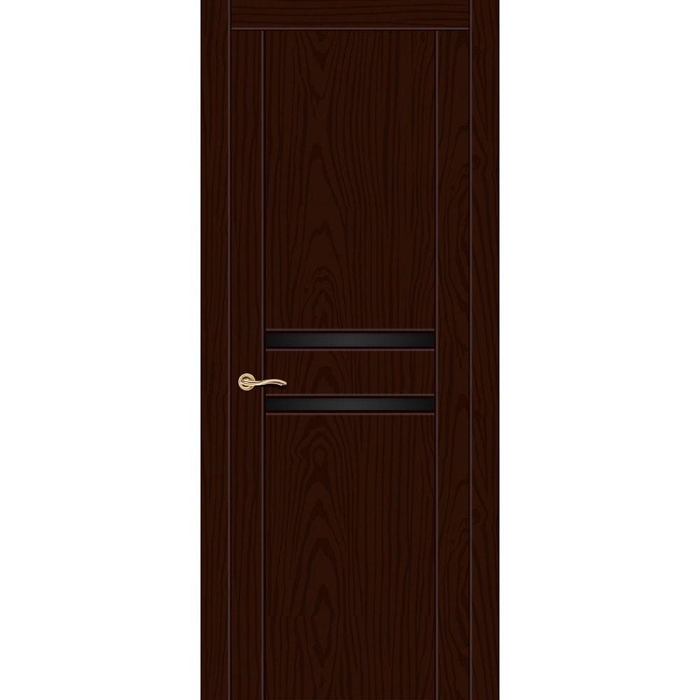 Двери СитиДорс Турин 2 ясень шоколад со стеклом turin-2-shokolad-dvertsov-min.jpg