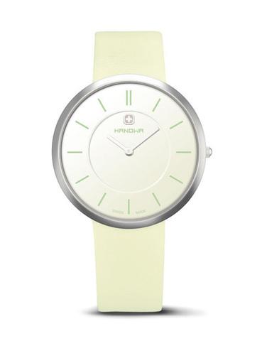 Часы женские Hanowa 16-6018.04.002 Swiss lady