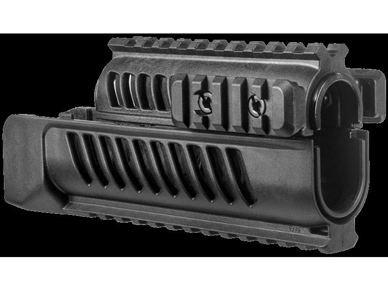 ЦЕВЬЕ ДЛЯ SA. VZ. 58 FAB-DEFENSE SA-58