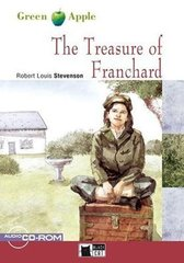 Treasure Of Franchard +R (Engl)