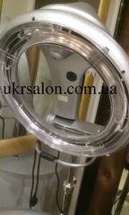 Климазон Rollerbal M-1021