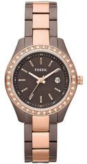 Наручные часы Fossil ES3000