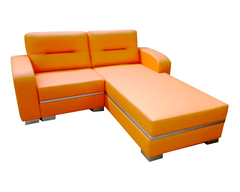 Макс угловой диван д2L