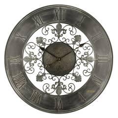 Часы настенные Aviere 25504