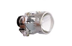 Биксеноновая линза Bosch D2S , шт