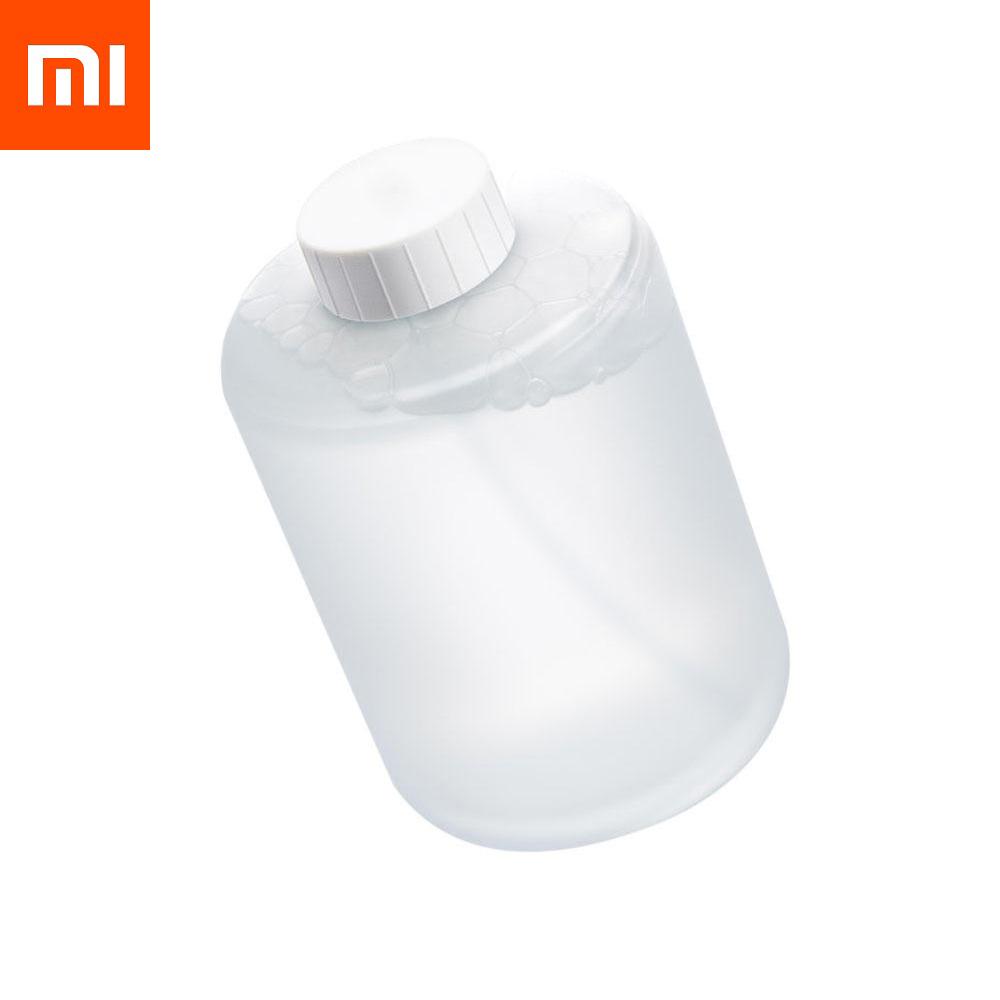 Сменный блок (насадка) для сенсорной мыльницы Xiaomi Mijia Automatic Foam Soap Dispenser