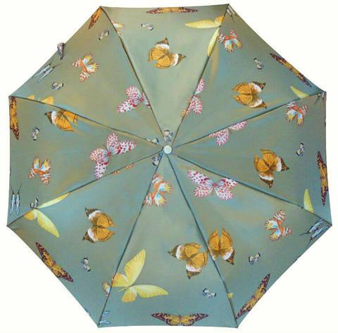 Зонт Бабочки купить