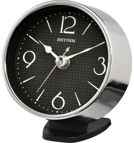 Настольные часы Rhythm CRG122NR19