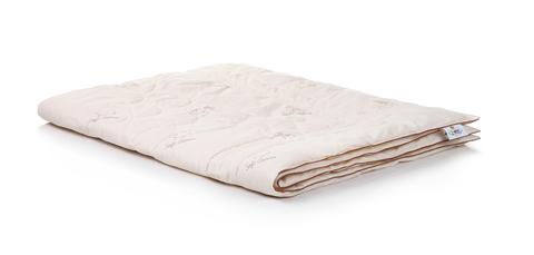 Одеяло легкое шерстяное из коллекции