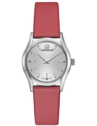Часы женские Hanowa 16-6035.04.001.04 Opera