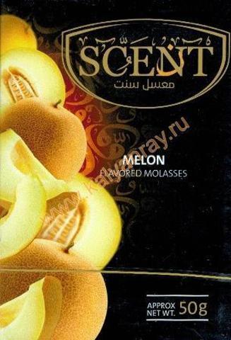 Табак Scent Melon