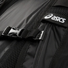 Asics Lightweight Running Backpack Рюкзак