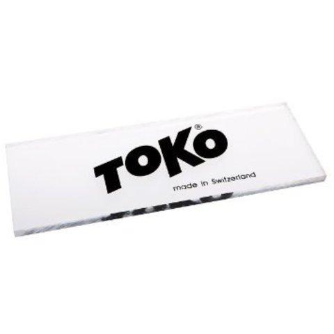 скребок Toko Plexi Blade 3 мм