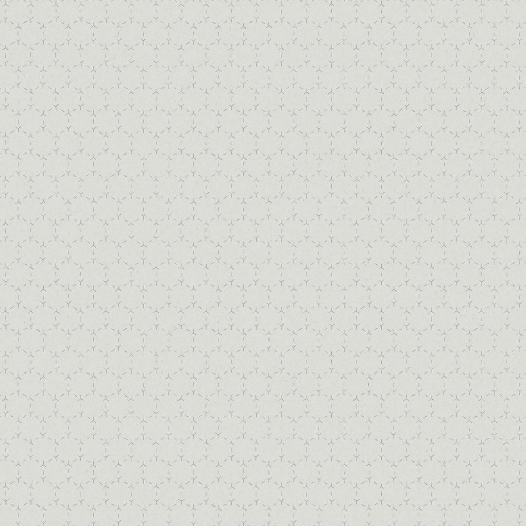 Обои Eco Simplicity 3669, интернет магазин Волео