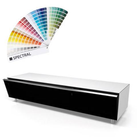Spectral SC1651 BG