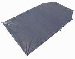 Пол для палатки Maverick Grand Family