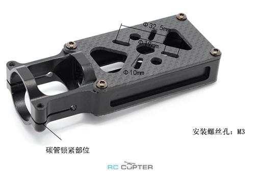 motormount-alyuminievyy-pod-trubu-25mm-chyornyy-07.png