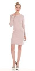 Платье З790-445