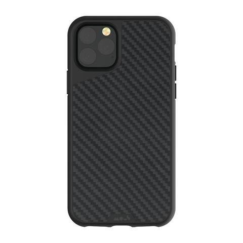 Чехол Mous iPhone 11 Pro Aramax