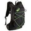 Asics Lightweight Running Backpack Рюкзак