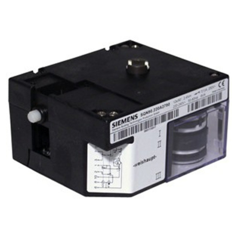 Siemens SQN91.140B2799