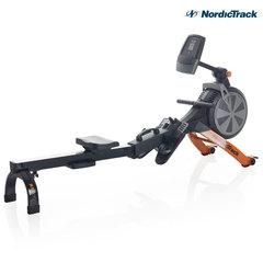 Гребной тренажер NordicTrack RX 800