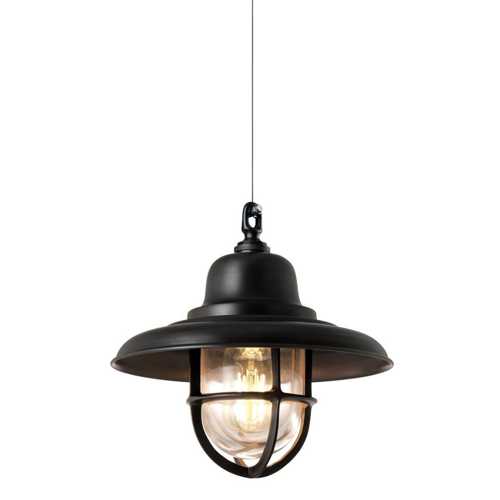 Подвесной светильник Eichholtz 108620 Redcliffe (размер S)