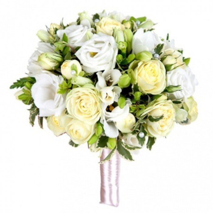 Подсолнухи доставка, цветы пермь свадебных букетов названия