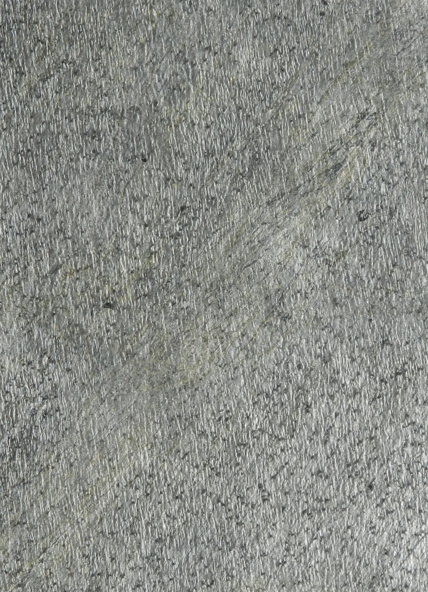 9016 Sparcled Granite