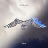 ZAYN / Icarus Falls (2CD)