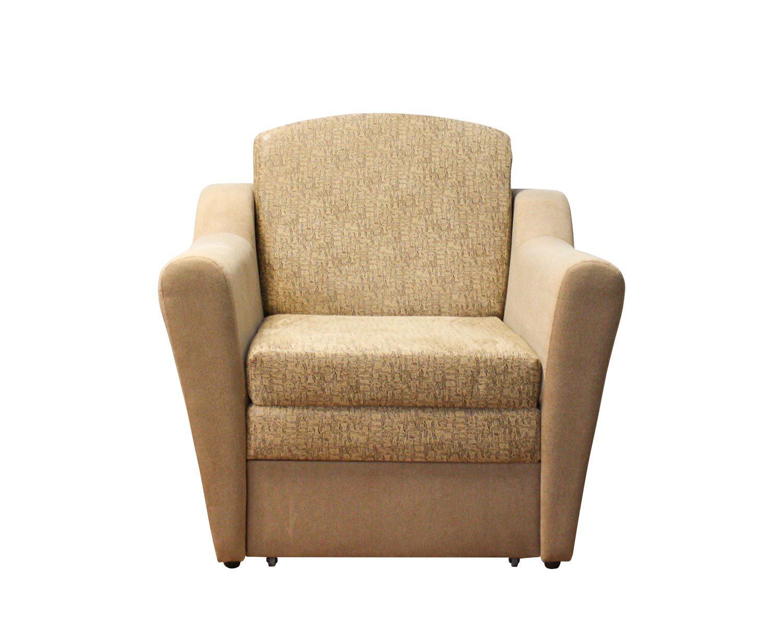 кресло Стелси-Э