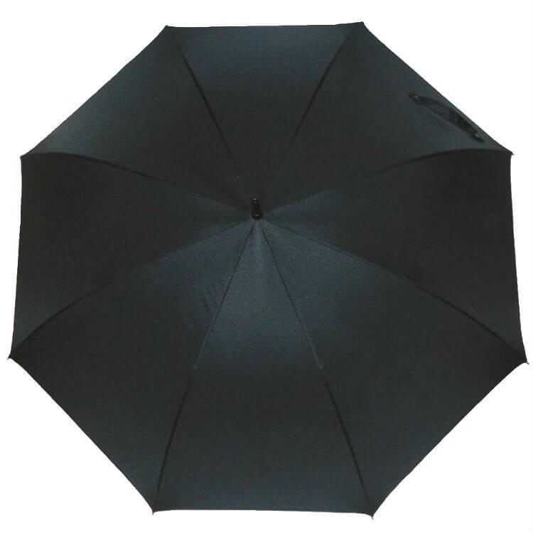 Зонт-трость Guy de Jean TÊTES Tigre