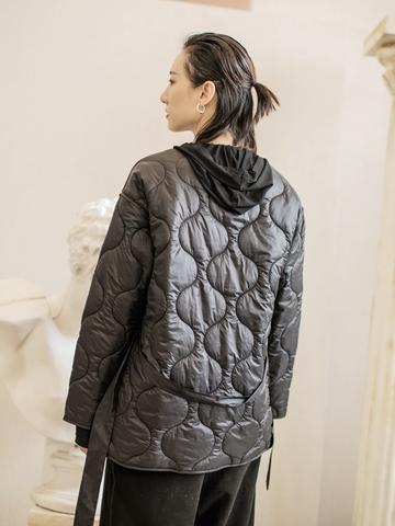 Куртка «GERNUL» купить