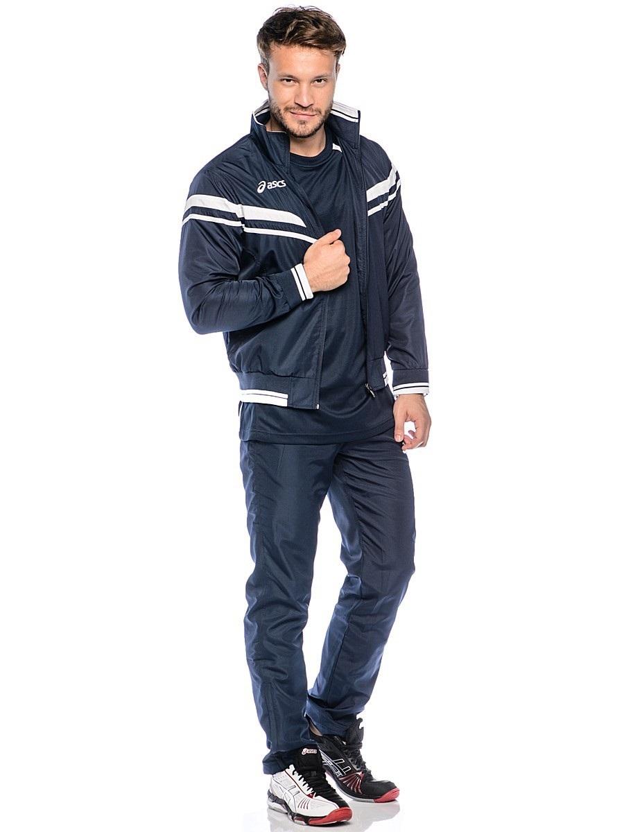 Мужской спортивный костюм Asics Suit Season (T652Z5 5050)