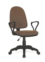 Компьютерное кресло Престиж new gtpp B-29 (коричн)