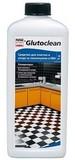 ПУФАС N360 Средство для очистки и ухода за линолеумом и ПВХ 1л (4шт/кор)