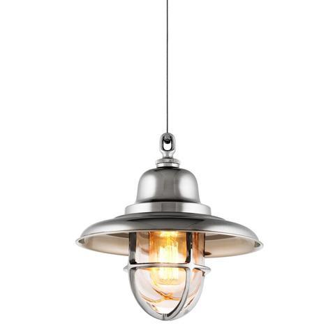Подвесной светильник Eichholtz 108619 Redcliffe (размер S)