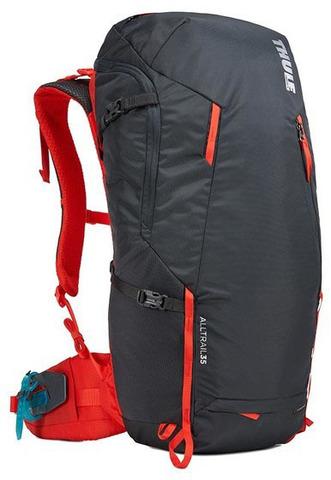 рюкзак туристический Thule Alltrail 45