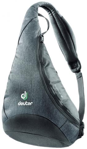 рюкзак однолямочный Deuter Tommy S
