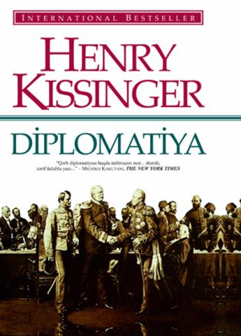 Diplomatiya
