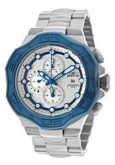 Наручные часы Invicta 12433