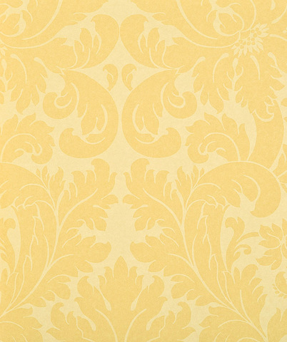 Обои Zoffany Nureyev Wallpaper Pattern NUP03007, интернет магазин Волео