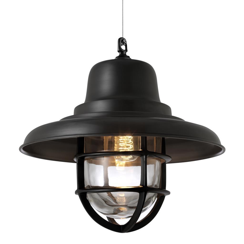 Подвесной светильник Eichholtz 108623 Redcliffe (размер L)