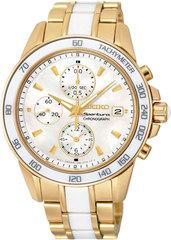 Женские часы Seiko SNDX02P1